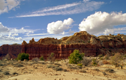 Ghost-Ranch-2004-03