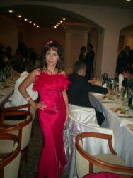 JANI_S WEDDING